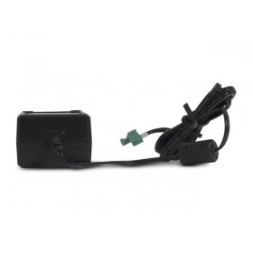 AC POWER ADAPTOR FOR IDU-H 2 PIN EURO