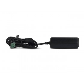 AC POWER ADAPTOR FOR IDU-H 3 PIN SA