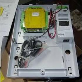 PAXTON NET2 CLASSIC 1 DOOR CONTROL-12V 2A PLASTIC