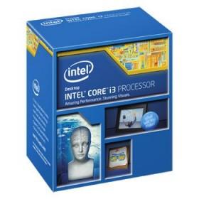 INTEL CORE I3-4160 3.60GHZ LGA1150