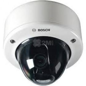 BOSCH FLEXIDOME HD 1080P30 HDR VR 3-9MM IVA