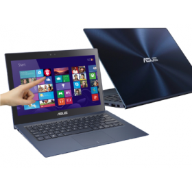 ASUS TOUCH NBK/13.3/I7-4500U/4G/750GB/WIN8PRO