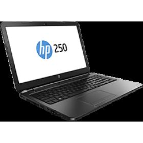 HP 250 CEL N2830 2.16GHZ,15.6,2GB,500GB,W8 1-1-0