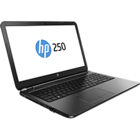 HP 250 I3-4005U,1.7GHZ,15.64GB,500GB,W8.1-1-0