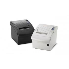 BIXOLON SRP350+III 3 DT A/CUT USB+ETH+SER COAL