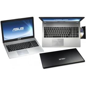 ASUSNBK/15.6/I5-4200H/4GB/1TB/GTX760/WIN8SL+MOUSE