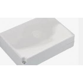 KRONE 100PAIR PROFILE INDOOR BOX