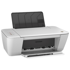 HP DESKJET INK ADVANTAGE 1515 ALL-IN-ONE PRINTER -