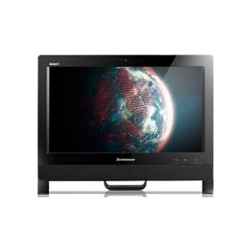 E73Z AIO I5-4460S 4GB 500GB DVDRW W8.1+7P64