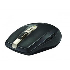 LOG ANYWHERE MX WIRELESS MOUSE