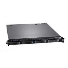 LENOVO EMC PX4-300R PRO SERIES, 8TB (4HD X 2TB)
