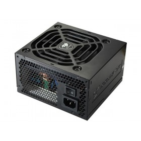 COUGAR RS-550W PSU 80+ CERTIFIED