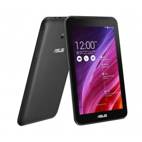 ASUS TAB/7/1GB/8GB/3G/DUAL SIM/ANDROID
