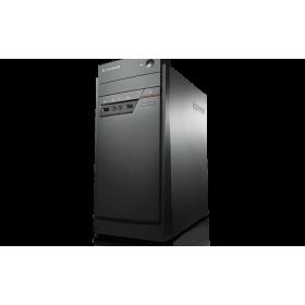 E50-00 TWR DSK PENTIUM 4C J2900 4GDDRIII 500GB W8P