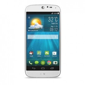 ACER SMARTPHONE LIQUID JADE 1.3GHZ,5,3G,1GB WHITE