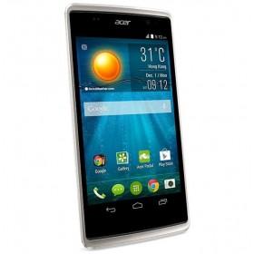 ACER SMARTPHONE Z500 1.3GHZ,5,3G,1GB