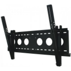 WALL MOUNT BRK FOR LCD/TV 32'-65' 100KG 725X450MM
