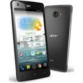 ACER LIQUID PHONE Z130