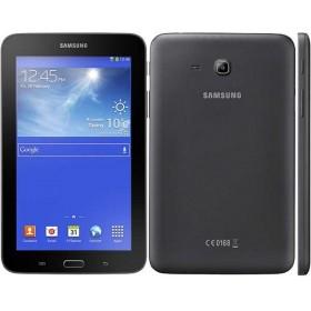 Samsung Tablet GALAXY TAB3 Lite T111