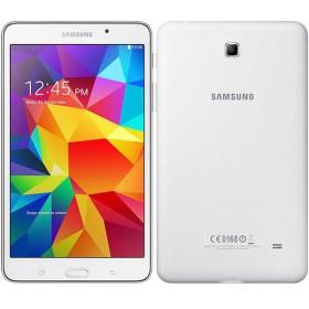 Samsung Tablet GALAXY TAB4 T230