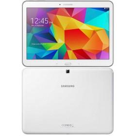 Samsung Tablet GALAXY TAB4 T531 WHITE