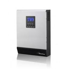 Solar Inverter 1000VA/800W