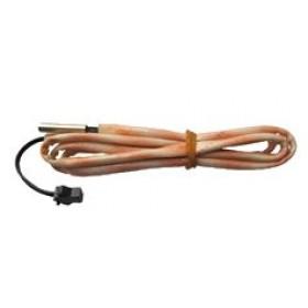 Geyserwise - Temperature probe