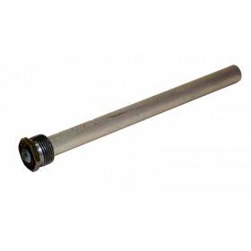 High Pressure Solar water Heater  - Magnesium Anode