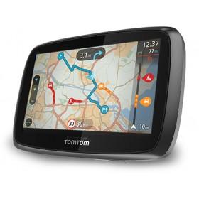 TOMTOM GO400 GPS