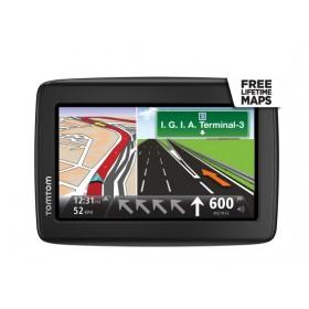 TOMTOM START 25 GPS