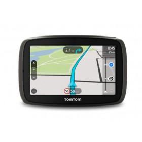 TOMTOM START 40 GPS