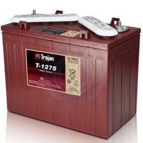 Trojan T1275 12 volt Deep Cycle Battery 150Ah -20HAR